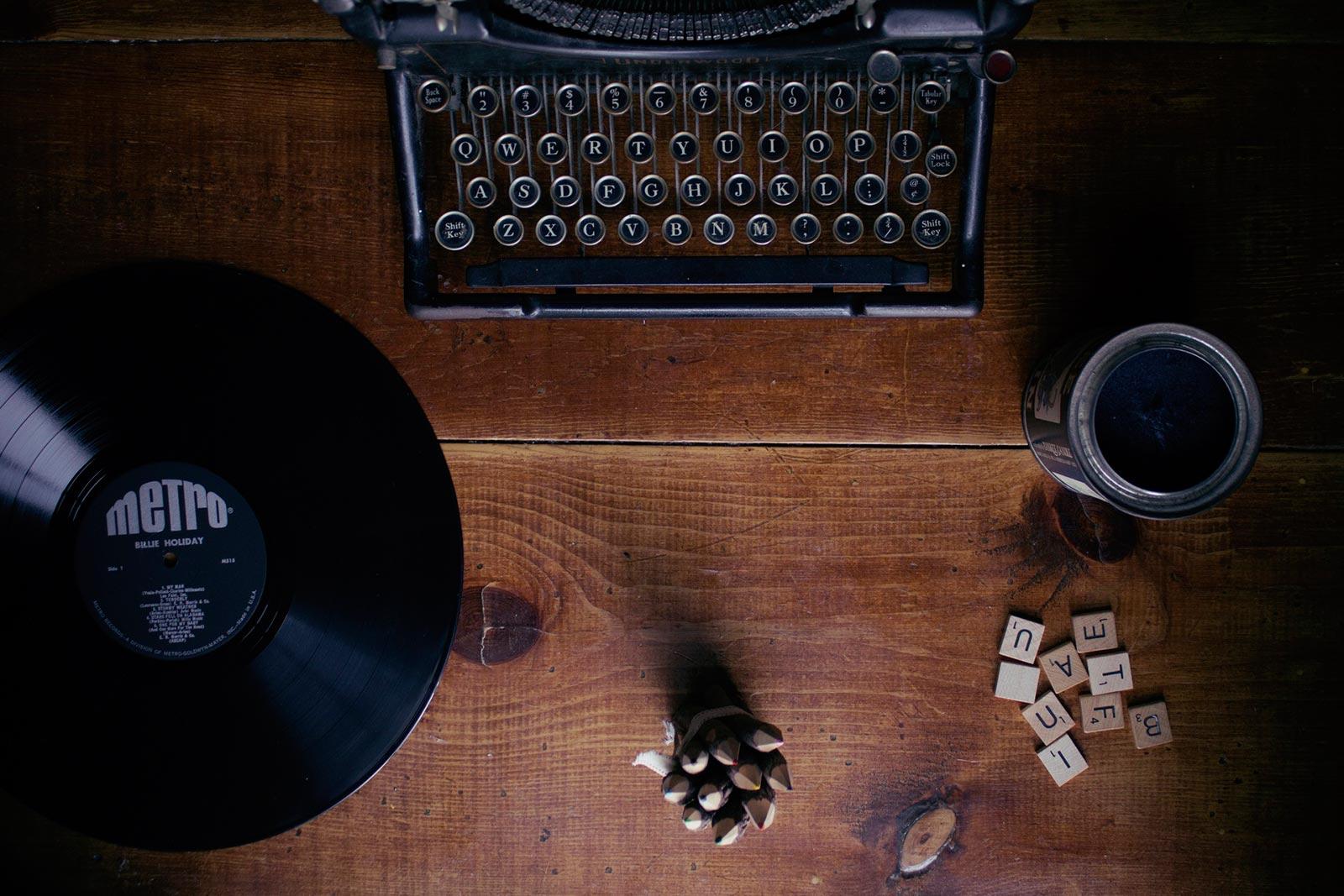 BLOG-radio-wordpress-theme-36