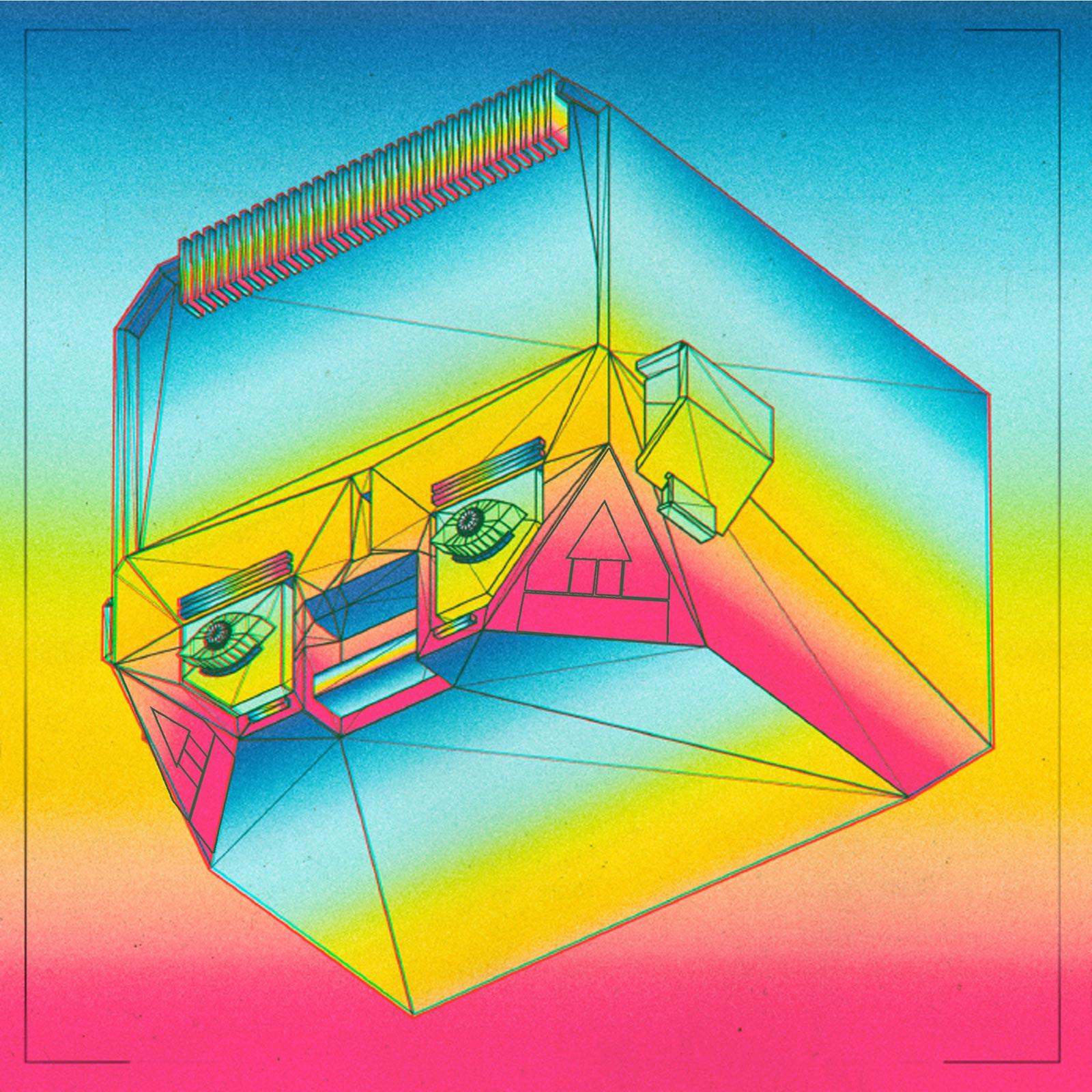 PODCAST-radio-wordpress-theme19