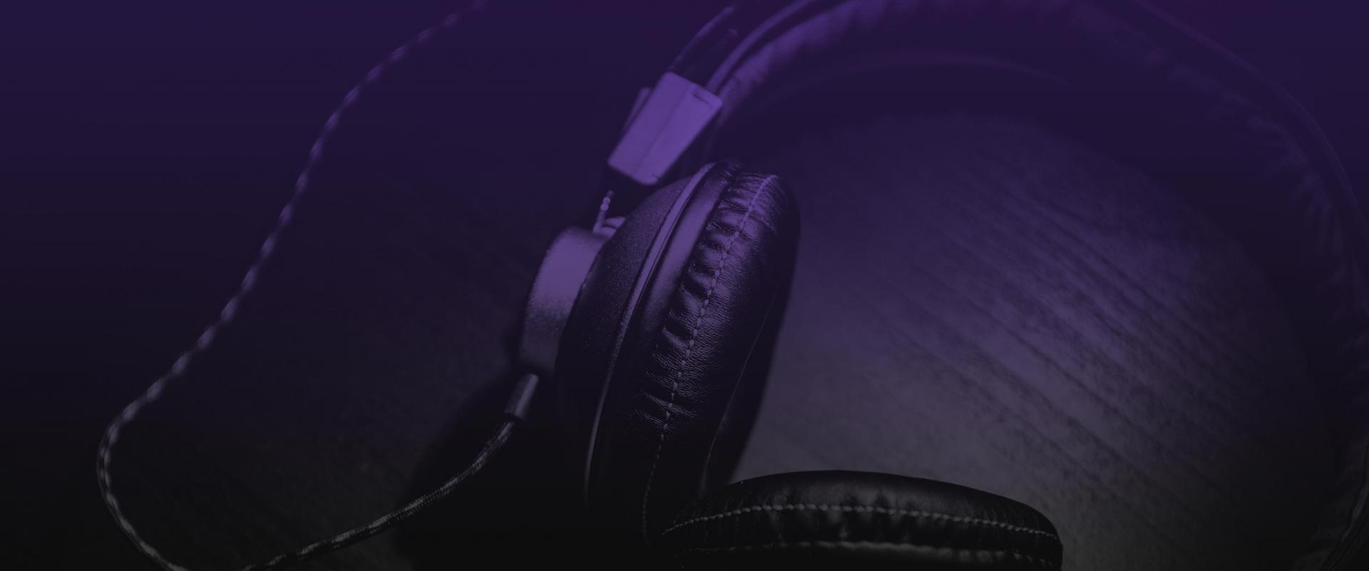 best-radio-station-theme-header-2