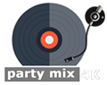 party-mix—sigla-site-2
