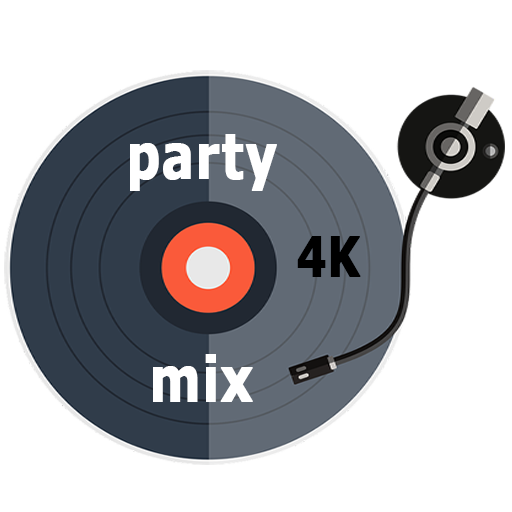 party-mix-site-icon