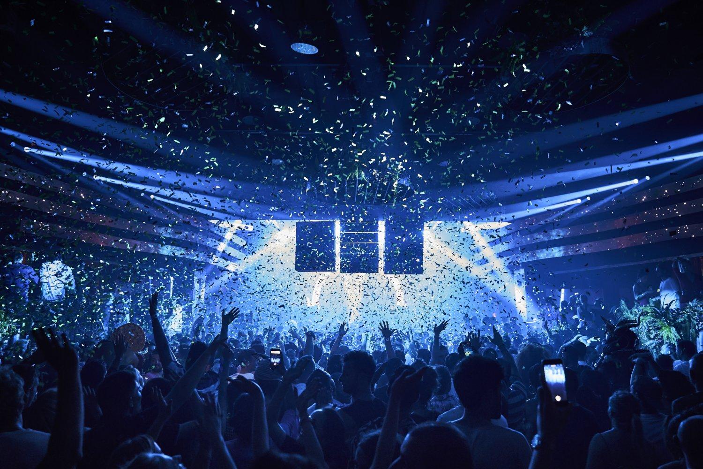 bk-party-mix