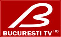 bucuresti-tv-200px